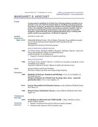 Resume Online Doc Maker Buyer by 127 Best Resumes And Cvs Images On Pinterest Tips Challenges