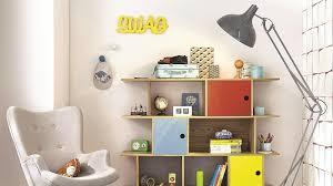 rangement pas cher pour chambre meuble de rangement chambre pas cher les cls pour une chambre