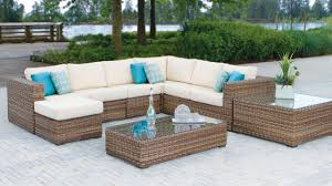 miami teak patio furniture teak pool furniture patio
