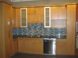 Kz Kitchen Cabinet by Livermore Cabinet Refinishing Kitchen Remodeling At Rebath