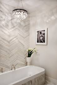 35 best bathroom images on pinterest architecture interior
