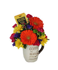 same day just because flowers flowers delivered just because nanz and kraft florists