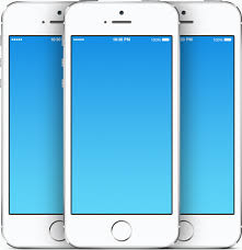 free u0026 open source iphone 5s psd templates for use in your