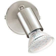 25 best spotlight light bulbs ideas on pinterest halloween