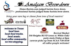 Home Brew Stores In Houston Tx Fusion Beans Premium Roasted Coffee In Houston Tx Fusion