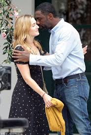 idris elba and kate winslet film the mountain between us daily