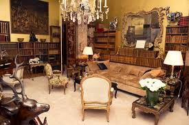 interiors of homes fashion designer homes interiors of yves laurent valentino