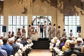 okc wedding venues oklahoma city farmers market venue oklahoma city ok