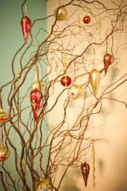 Twig Tree Home Decorating August Thewriteromantics Its A Bit Like That Old Saying The Secret