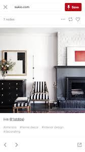 New Design Interior Home 20 Best La Dolce Vita