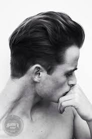 486 best men u0027s looks images on pinterest hairstyles mens hair