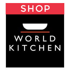 kitchen collection coupon code shop world kitchen coupons promo codes 20