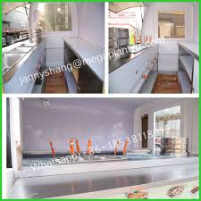 mini mobile fast food mobile kitchen trailer for sale buy fast