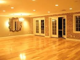 floor and decor tempe az floor decor tempe billingsblessingbags org
