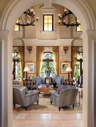 New Homes Interior Design Ideas 857 Best Classic Interiors Images On Pinterest French Interiors