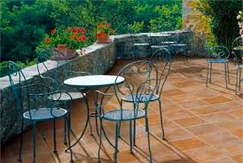 Tiles For Patio Outside Best Floor Tiles For Outdoor Deck Or Patio Flooring