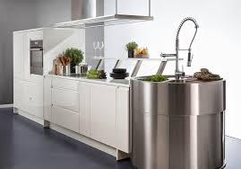 cuisines darty cuisine blanche et bois 13 les cuisines darty 2014 font de leffet