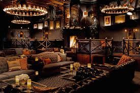 sofa bar sofa bar hamburg 22 with sofa bar hamburg bürostuhl