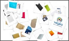 grossiste fourniture de bureau grossiste fourniture de bureau 59 images fournisseur de