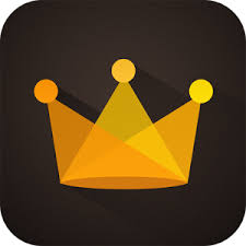 for free on android deal king paid apps for free android apps on play