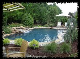 lagoon swimming pool designs swim pool designs 1000 ideas about