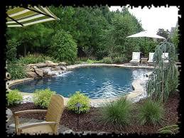 best lagoon swimming pool designs ideas aamedallions us