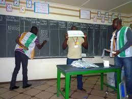 fermeture des bureaux de vote imatin sénatoriales 2018 fermeture des bureaux de vote après