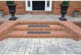 best selling outdoor stair treads hubpages