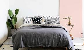 affordable linen sheets linen sheets vs cotton buy linen sheets online