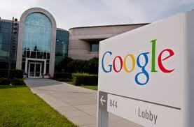 ai research at google