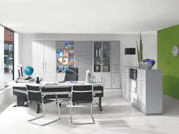 Tischler Esszimmer Abverkauf Büro U0026 Arbeitszimmer Möbel Grell