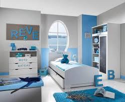 chambre de petit garcon décoration chambre petit garçon idées déco pour maison moderne
