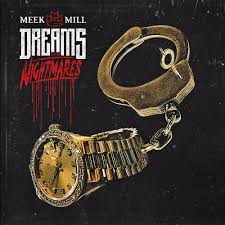 meek mill bentley truck meek mill u2013 maybach curtains lyrics genius lyrics