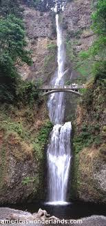Washington waterfalls images Waterfall pictures from oregon and washington see beautiful jpg