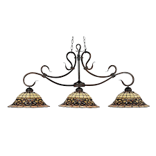 ceiling lights engaging tiffany ceiling fan light fixtures