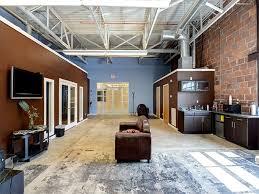 Home Loft Office Ten Forty Commercial Lofts U2013 Creative Loft Office U2013 Crosstown Realty