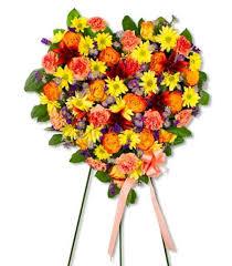 flower delivery cincinnati send flowers in cincinnati flower delivery to funeral homes and