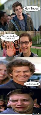 The Amazing Spiderman Memes - the amazing spider man memes best collection of funny the amazing