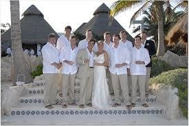 grooms wedding attire destination wedding apparel for the groom wedding tropics