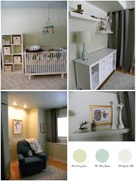 2016 Bestselling Sherwin Williams Paint by Sherwin Williams Honeydew Nursery Pinterest Honeydew Tags