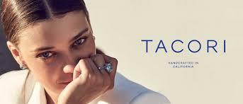 jared jewelers locations jared tacori tacori rings u0026 more jared
