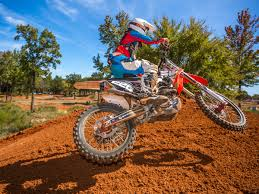 how to race motocross swan mx raceway park tyler tx