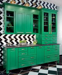 Wellborn Kitchen Cabinets by Updating Kitchen Cabinets Wellborncabinet Kitchen Makeover