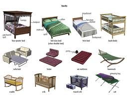 Bunk Noun Definition Pictures Pronunciation And Usage Notes - Meaning of bunk bed