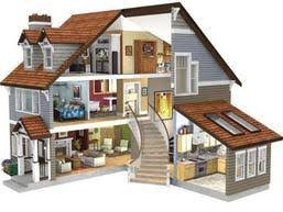 Total 3d Home Design Deluxe 11 Reviews 3d Home Design For Android Free Download And Software Reviews