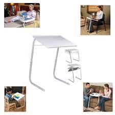table mate ii folding table mate ii