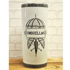 Sunbrella Umbrella Sale Clearance by Tips Mesmerizing Umbrella Stand Design For Your Entryway
