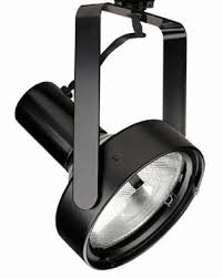 commercial track lighting systems commercial track lighting fixtures lighting ideas