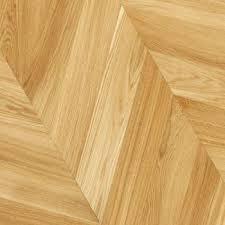 chevron mirage hardwood floor maple herringbone