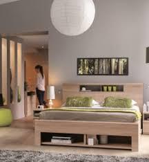 chambres complètes chambre adulte complète meubles célio